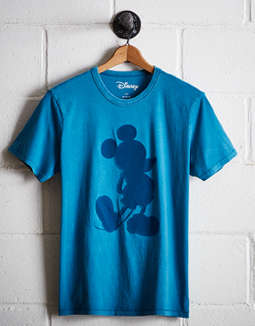 Tailgate Mickey Mouse T-Shirt