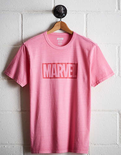 Tailgate Marvel T-Shirt