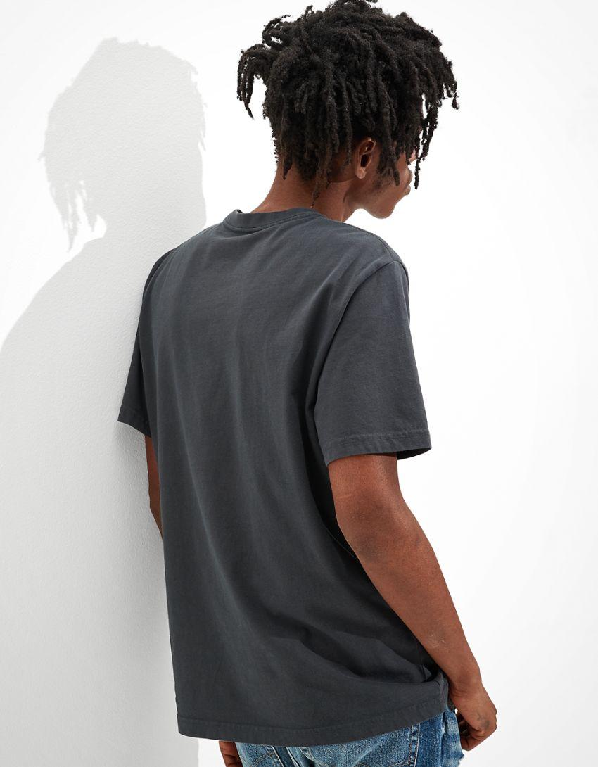 Tailgate Men's Sprite T-Shirt