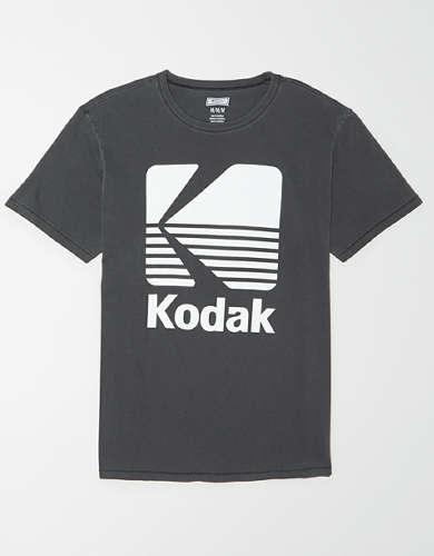 Tailgate Men's Kodak Graphic T-Shirt