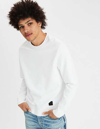 AE Fleece Crewneck Sweatshirt