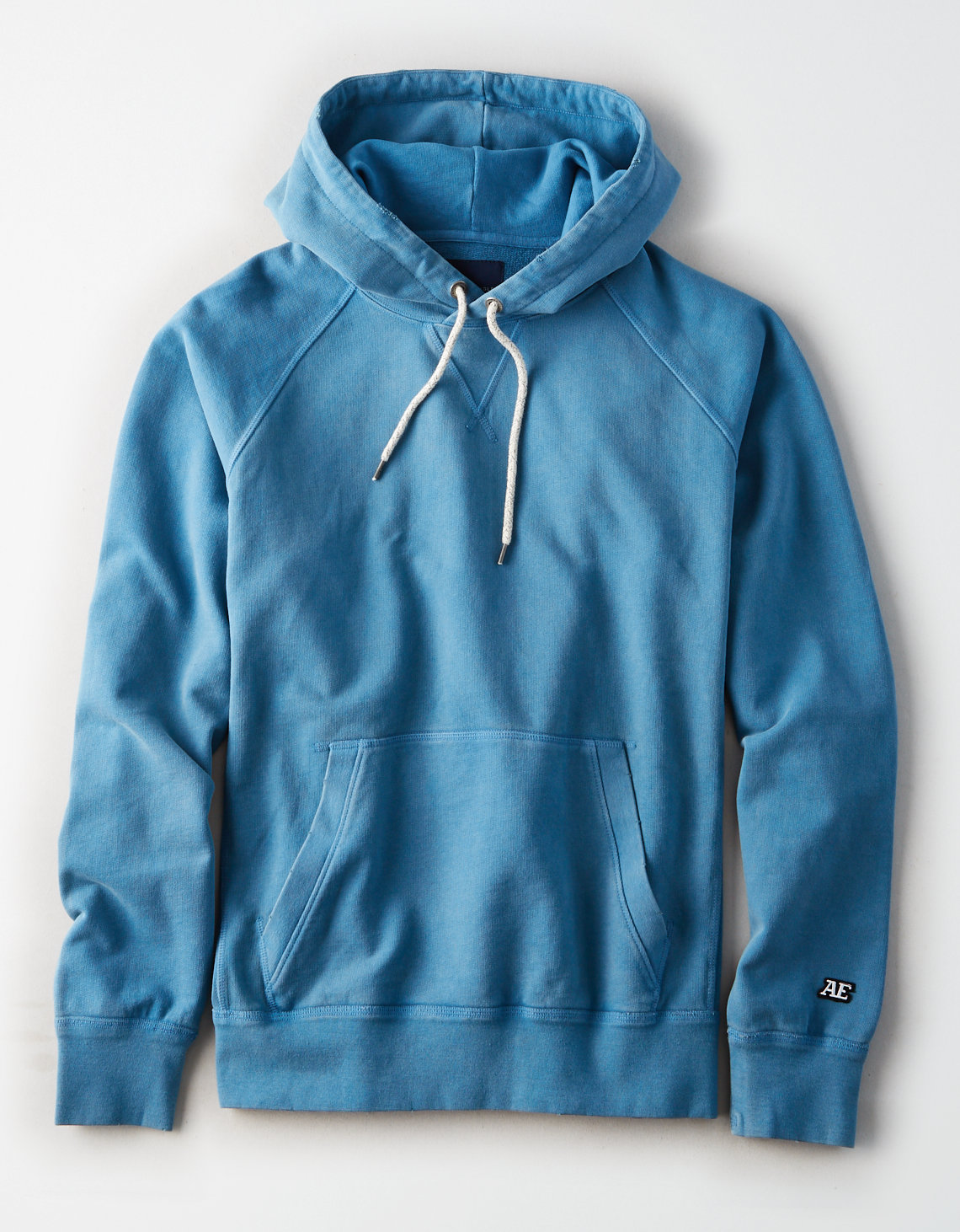 f6d5aea505b AE Pullover Hoodie. Placeholder image. Product Image