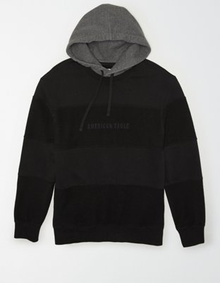 quality design b83c8 a6857 Hoodies & Sweatshirts for Men   American Eagle
