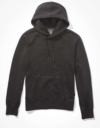 AE Super Soft Fleece Hoodie