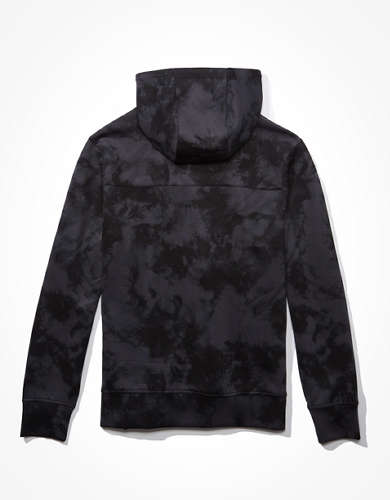 AE Active 24/7 Camo Hoodie