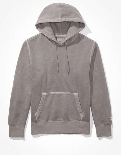 AE Super Soft Fleece Icon Hoodie