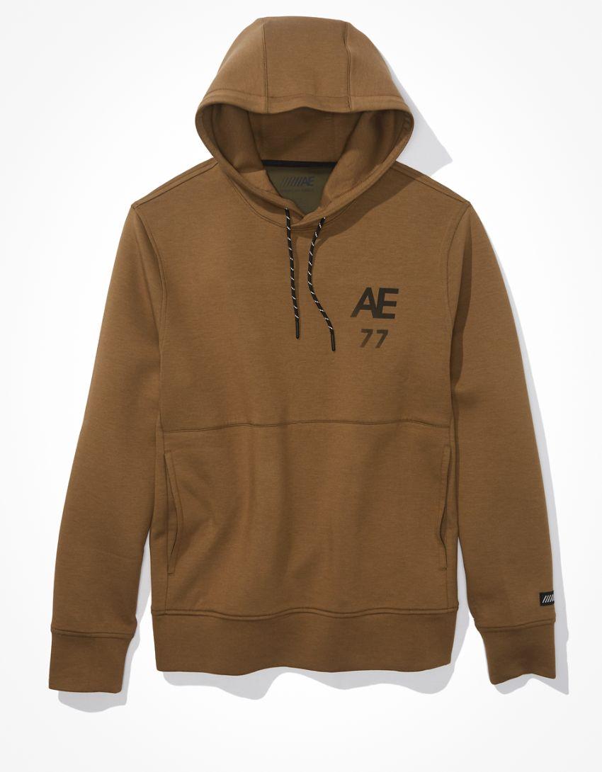 AE Active 24/7 Hoodie