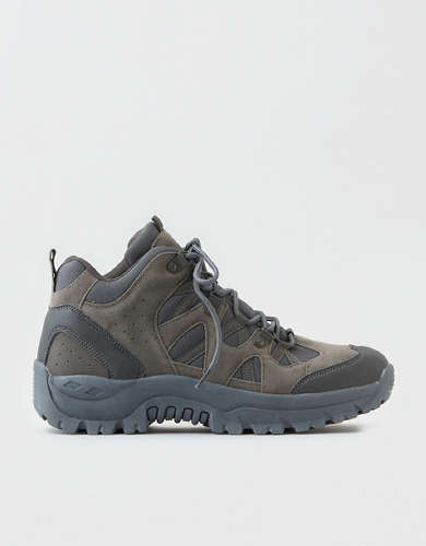 AEO Tactical Boot
