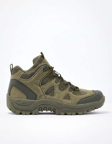 AE Tactical Boot
