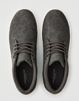 info for b8f40 b9182 Men's Shoes: Boots, Sneakers & More | American Eagle