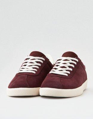 1e2eb6834b16a Men's Shoes: Boots, Sneakers & More
