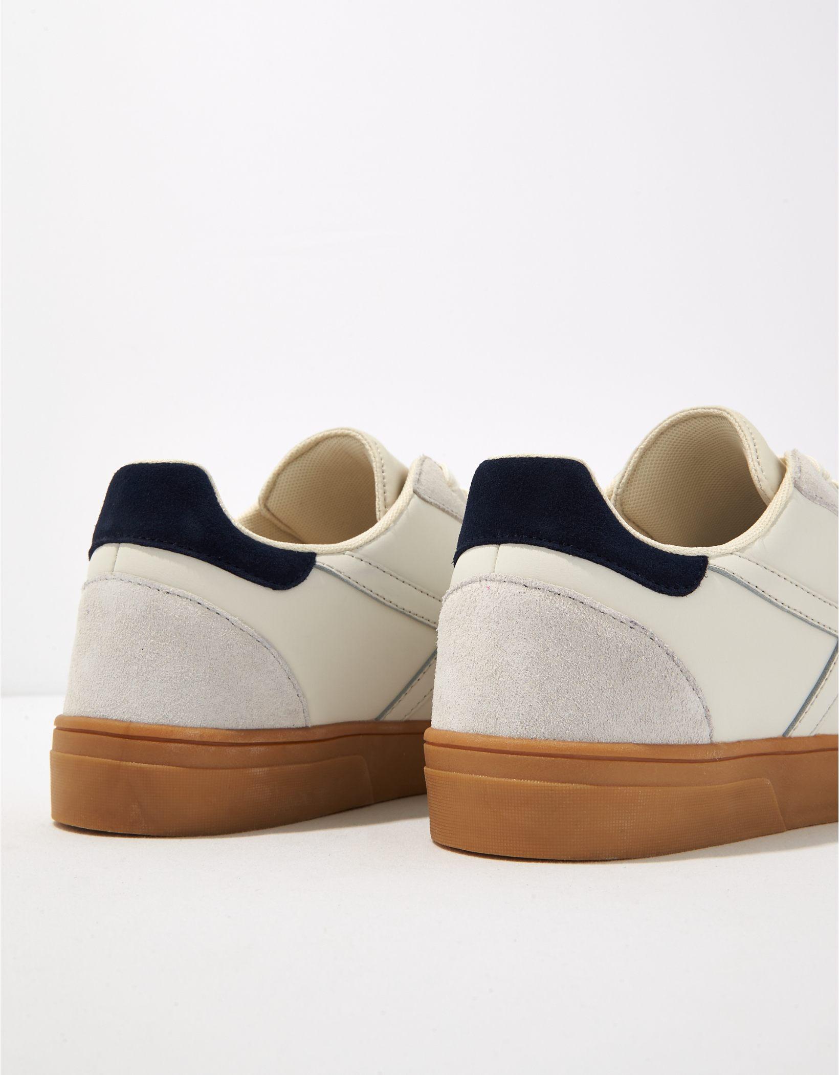AE Trainer Sneaker