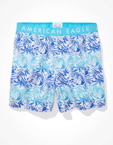 AEO Neo Palm Stretch Boxer Short