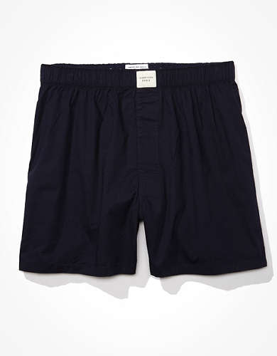 AEO Stretch Boxer Short