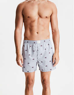 AEO Pickle Boxer Short