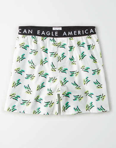 AEO Grad Stretch Boxer Short