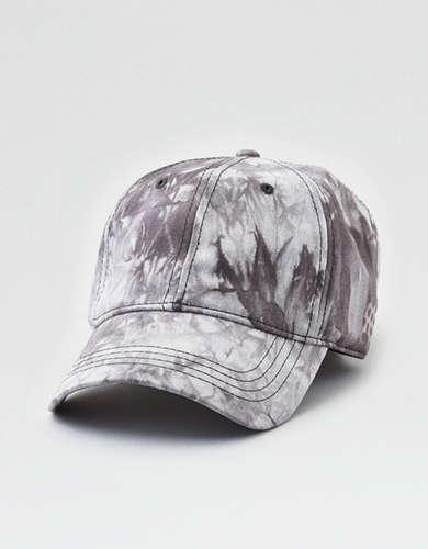 AE Dye Effects Dad Hat