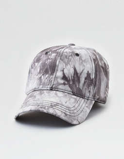 Ae Dye Effects Dad Hat by American Eagle Outfitters