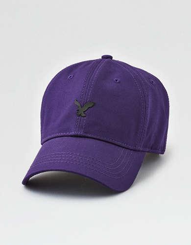 AE Strapback Hat