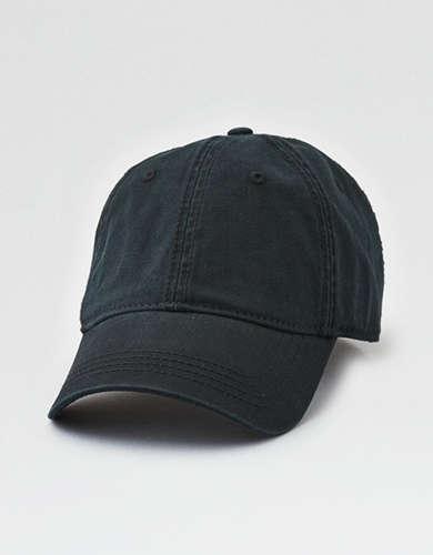 AE Blank Dad Hat