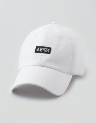 0cdd171e2 Men's Hats: Baseball Hats, Beanies and Caps