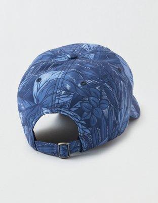 133cdfc8995c75 Men's Hats: Baseball Hats, Beanies and Caps