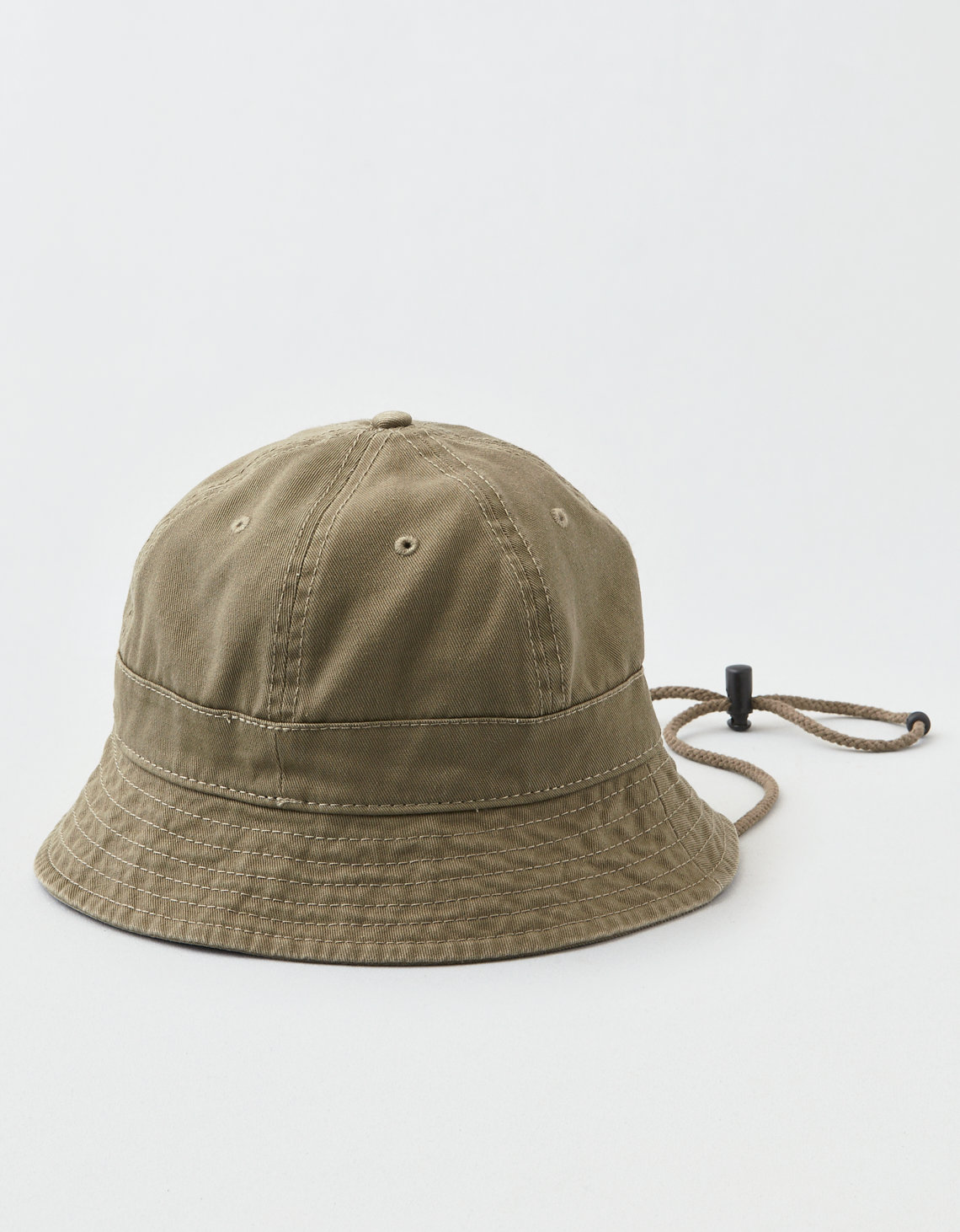 AE Bucket Hat. Placeholder image. Product Image 5b76c4e1f07