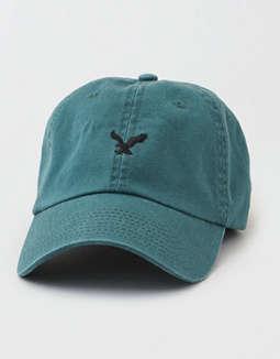 5054397baca6d5 Men's Hats: Baseball Hats, Beanies and Caps