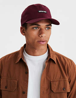 AEO Homefield Baseball Hat