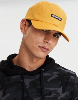 Men's Hats: Baseball Hats, Beanies, & More | American Eagle