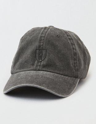 8b257c2f9 Men's Hats: Baseball Hats, Beanies and Caps