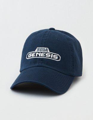 Men's Hats: Baseball Hats, Beanies and Caps