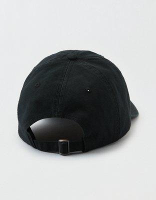 f74f8edbe4650 Men's Hats: Baseball Hats, Beanies and Caps