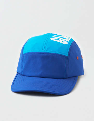 National Parks 5-Panel Baseball Hat
