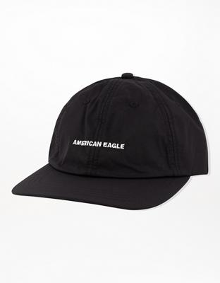 AEO Baseball Hat
