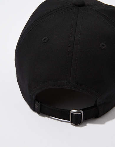 AEO Waterpoof Baseball Hat