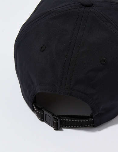 AEO Active Baseball Hat