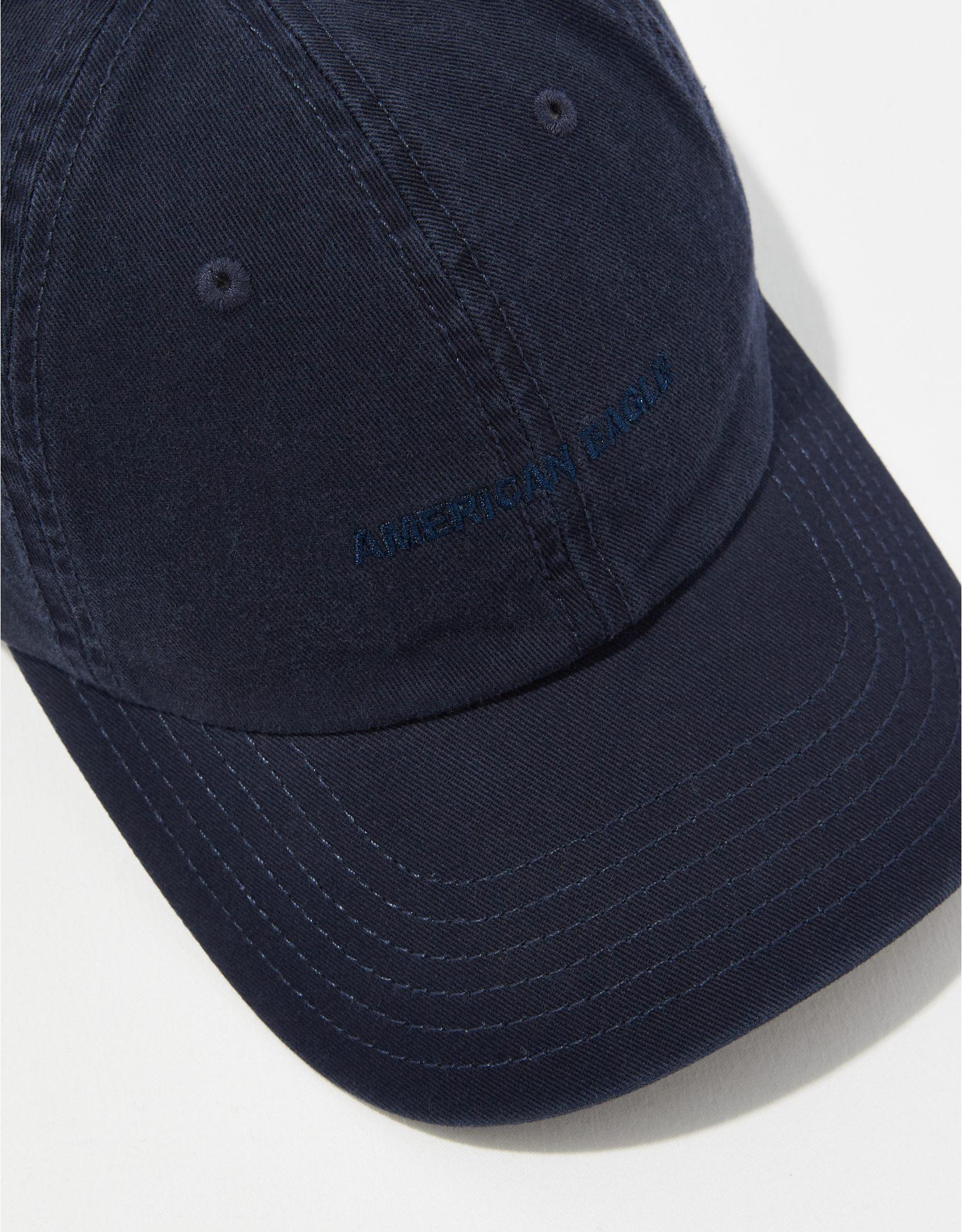 AEO Logo Hat