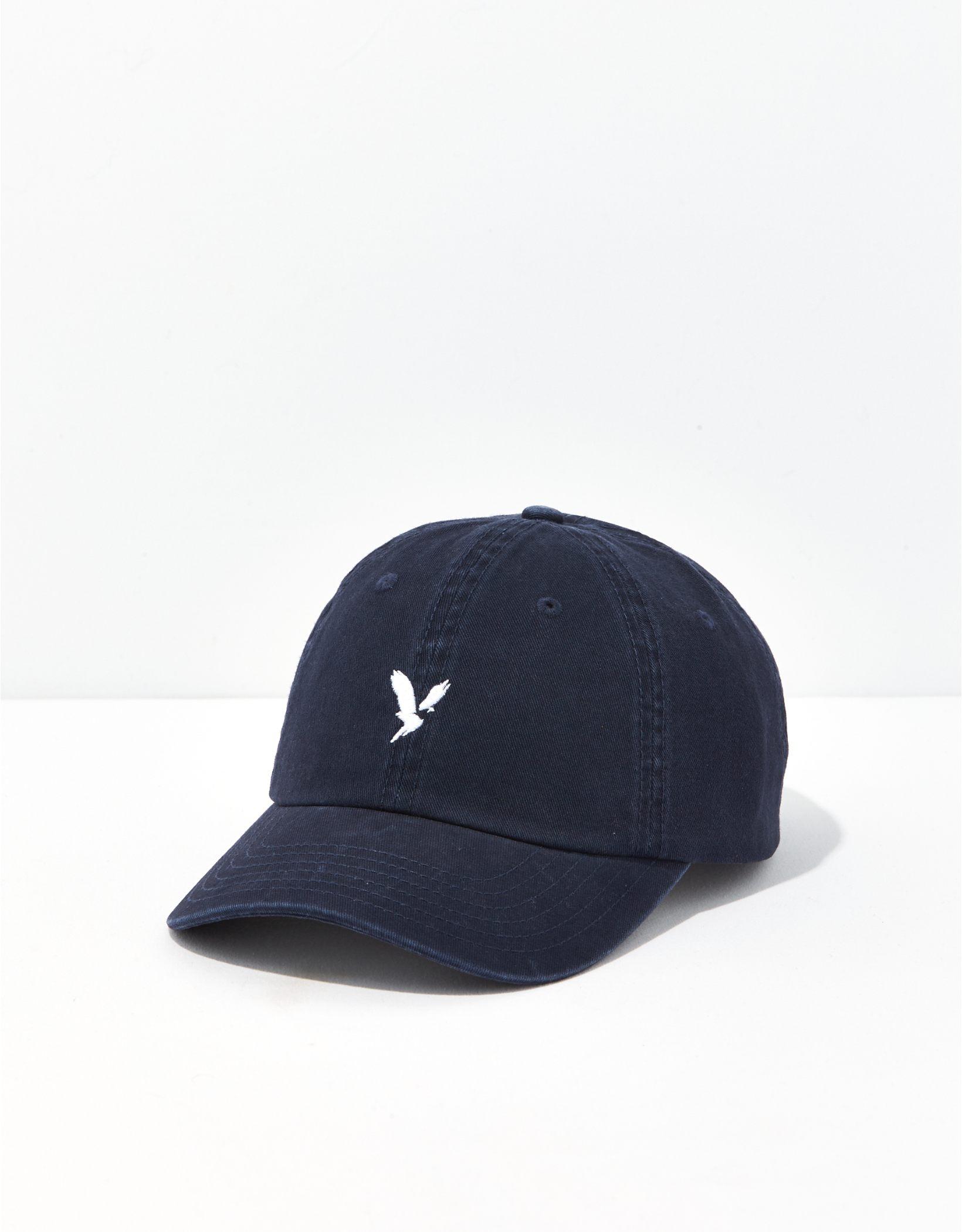 AEO Core Icon Hat