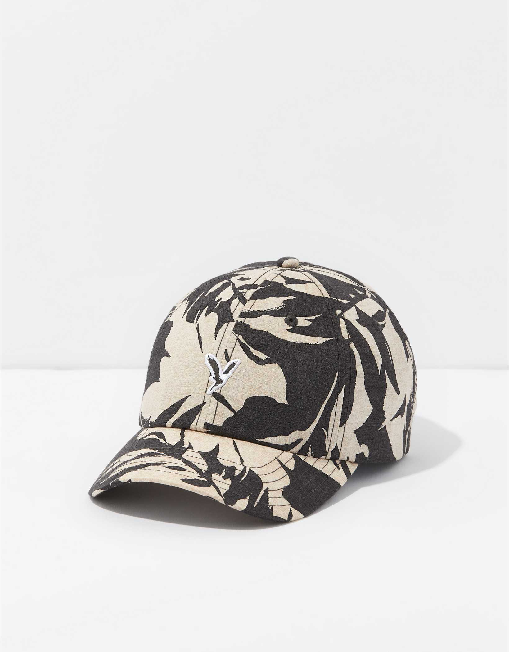 AEO Patch Icon Hat