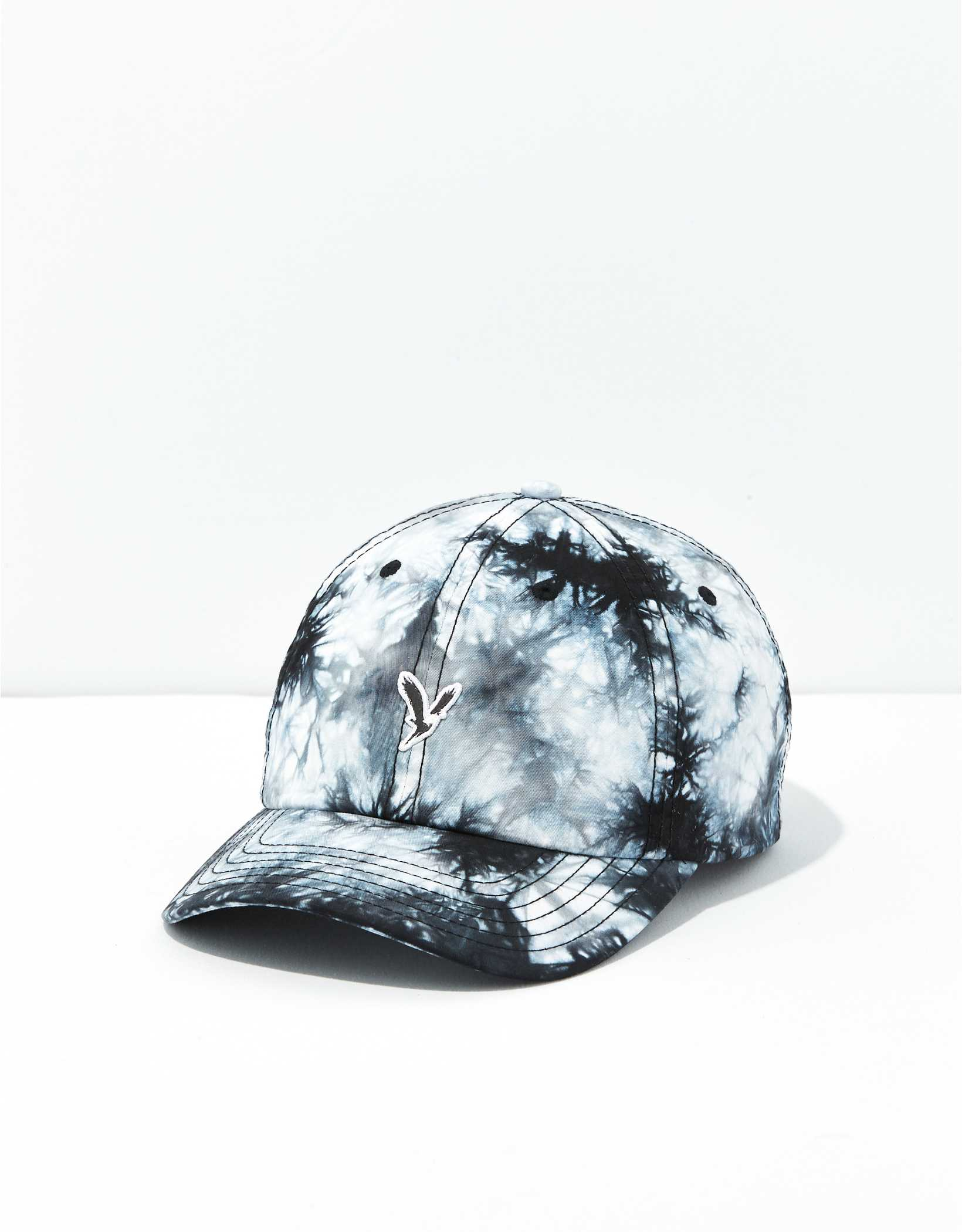 AE Tie-Dye Hat