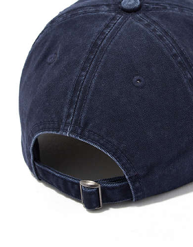 AEO Washed Icon Baseball Hat