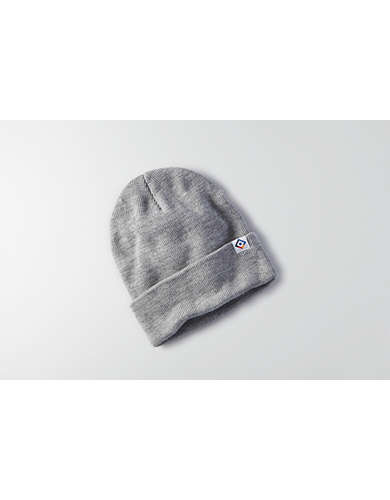 AEO Apres Active Turn-Up Beanie -