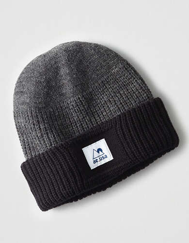 AEO Watch Cap -