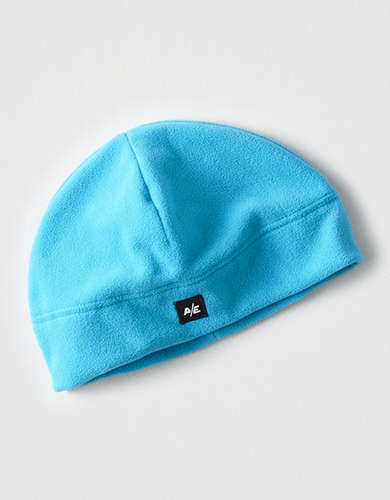 AEO Polar Fleece Skully -