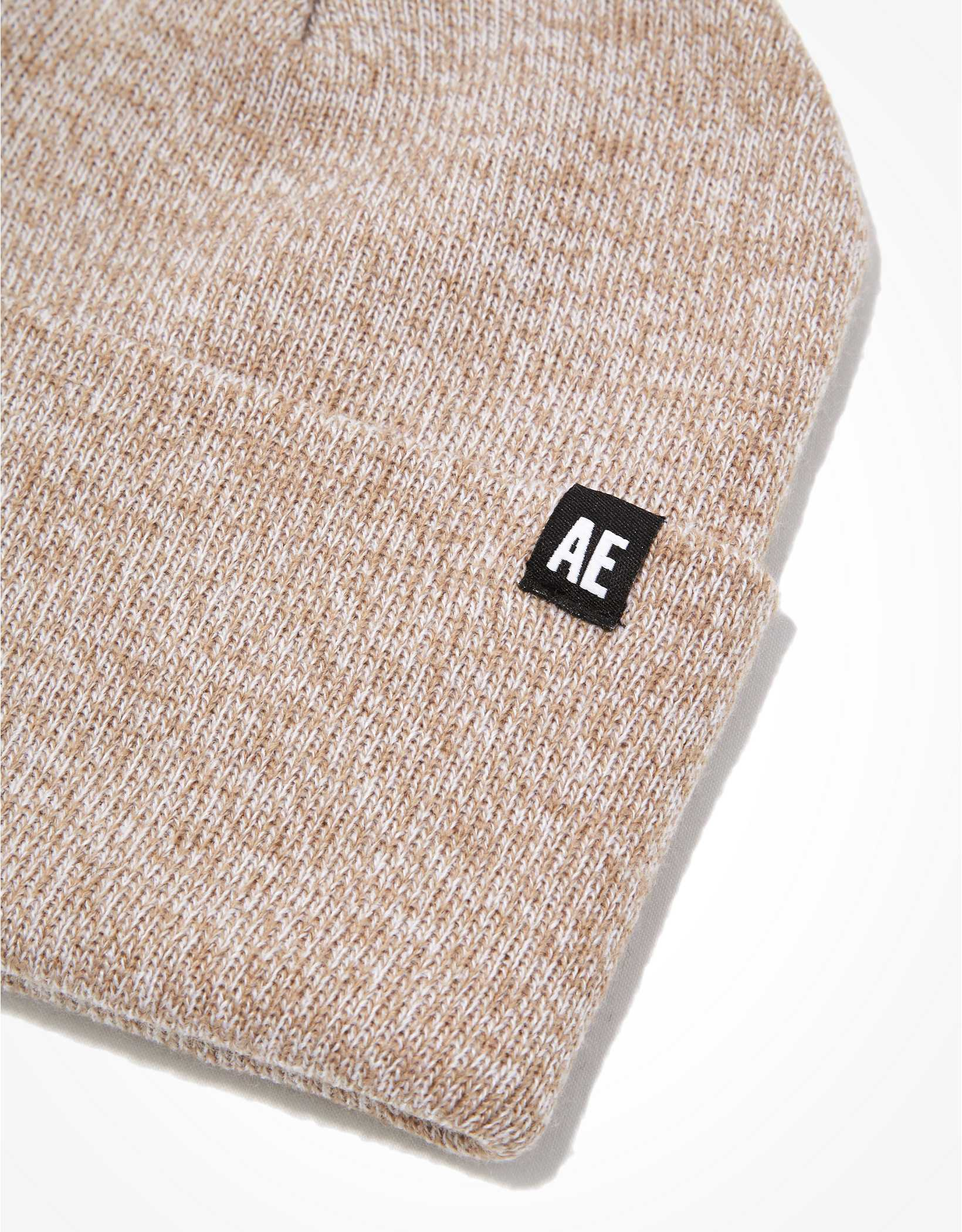 AEO Workwear Beanie