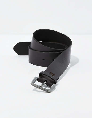 AEO Leather Belt -