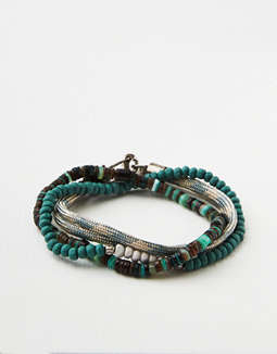AEO Bead Bracelet Bundle
