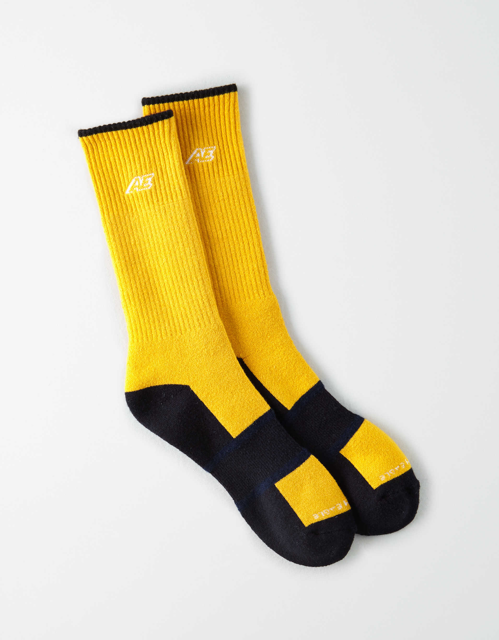 AEO Padded Boot Sock
