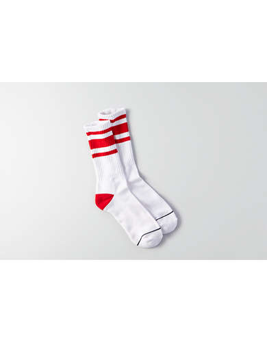 AEO Tube Socks - Buy One Get One 50% Off
